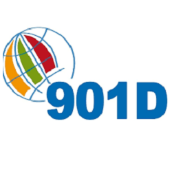 Trilogic Systems and 901D Open House: September 2021, New London, CT